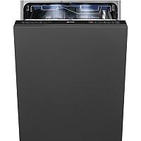 Посудомоечная машина Smeg ST868TL-2 -