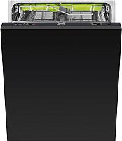 Посудомоечная машина Smeg STE531 -