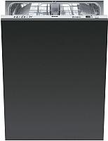 Посудомоечная машина Smeg STL865A-1 -