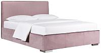 Односпальная кровать ДеньНочь Софи К03 KR00-18e 90x200 (KN27/KN27) -