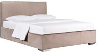 Полуторная кровать ДеньНочь Софи К03 KR00-18e 140x200 (PR02/PR02) -