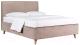 Односпальная кровать ДеньНочь Софи К04 KR00-18L 90x200 (PR02/PR02) -