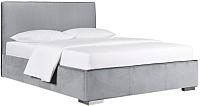 Односпальная кровать ДеньНочь Софи К03 KR00-18e 90x200 (PR05/PR05) -