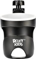 Подстаканник для коляски Roxy-Kids Classic / RCH-160305 -