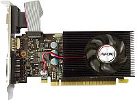 Видеокарта AFOX GT730 2GB DDR3 128bit / AF730-2048D3L6 (Ret) -