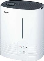 Ультразвуковой увлажнитель воздуха Beurer LB 55 -