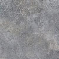 Плитка Belani Дивар G серый (420x420) -