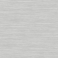 Плитка Belani Эклипс G серый (420x420) -