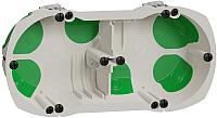 Подрозетник Schneider Electric Multifix Air IMT35000 -