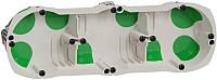 Подрозетник Schneider Electric Multifix Air IMT35031 -