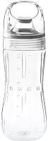 Бутылка для воды Smeg BGF02 -