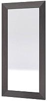 Зеркало интерьерное Аква Родос Karat KRBlMIR-900 -