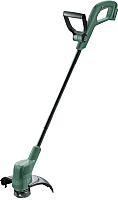 Триммер электрический Bosch EasyGrassCut 18 (0.600.8C1.C01) -
