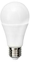 Лампа V-TAC VT-2015 15W A65 E27 220B 4000K -