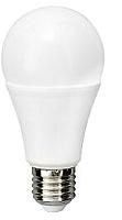 Лампа V-TAC VT-2017 17W A65 E27 200D 2700K -