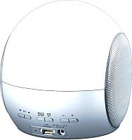 Световой будильник Beurer WL90 -