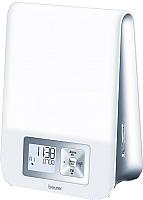 Световой будильник Beurer WL80 -