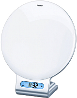 Световой будильник Beurer WL75 -