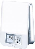 Световой будильник Beurer WL70 -