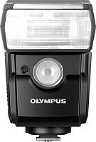 Вспышка Olympus FL-700WR (V326180BW000) -