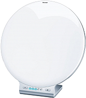 Прикроватная лампа Beurer TL70 -