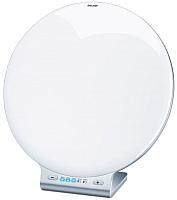 Прикроватная лампа Beurer TL100 -