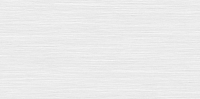 Плитка Belani Эклипс светло-серый (250x500) -