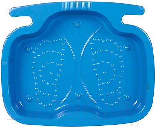 Купить Ванночка для ног для бассейна Intex, 29080, Китай, пластик