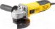 Угловая шлифовальная машина Molot MAG 1209-1 (MAG120910013) -