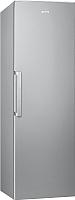 Холодильник без морозильника Smeg FA402PX -