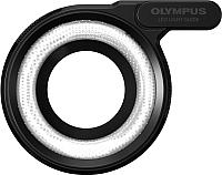 Вспышка кольцевая Olympus LG-1 V3271200W000 -