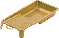 Ванночка малярная Beorol Gold Exclusive K15x32GE -