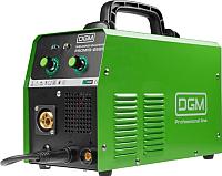 Полуавтомат сварочный DGM PROMIG-252E -