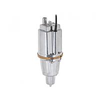 Колодезный насос DGM BP-302V -