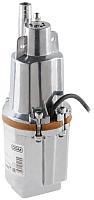Колодезный насос DGM BP-300V -