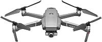 Квадрокоптер DJI Mavic 2 Zoom Smart Controller -