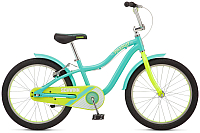 Детский велосипед Schwinn Mint / S55109F20OS -