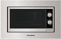 Микроволновая печь Maunfeld JBMO.20.5S -