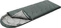 Спальный мешок Trek Planet Chester Comfort / 70375-R (серый) -