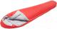 Спальный мешок Trek Planet Yukon / 70397-R (красный) -