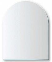 Зеркало для ванной Алмаз-Люкс 8с-А/001 -