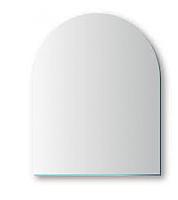 Зеркало для ванной Алмаз-Люкс 8с-А/004 -