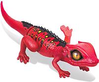 Интерактивная игрушка Zuru Robo Alive Робо-Ящерица / Т10994 -