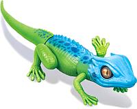 Интерактивная игрушка Zuru Robo Alive Робо-Ящерица / Т10993 -