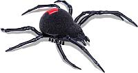 Интерактивная игрушка Zuru Robo Alive Робо-Паук / Т13695 -