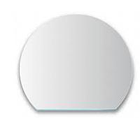 Зеркало для ванной Алмаз-Люкс 8с-А/013 -