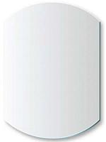 Зеркало для ванной Алмаз-Люкс 8с-А/021 -