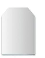 Зеркало для ванной Алмаз-Люкс 8с-А/025 -