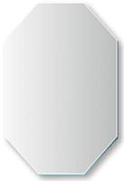 Зеркало для ванной Алмаз-Люкс 8с-А/029 -