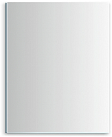Зеркало Алмаз-Люкс 8с-А/031 -